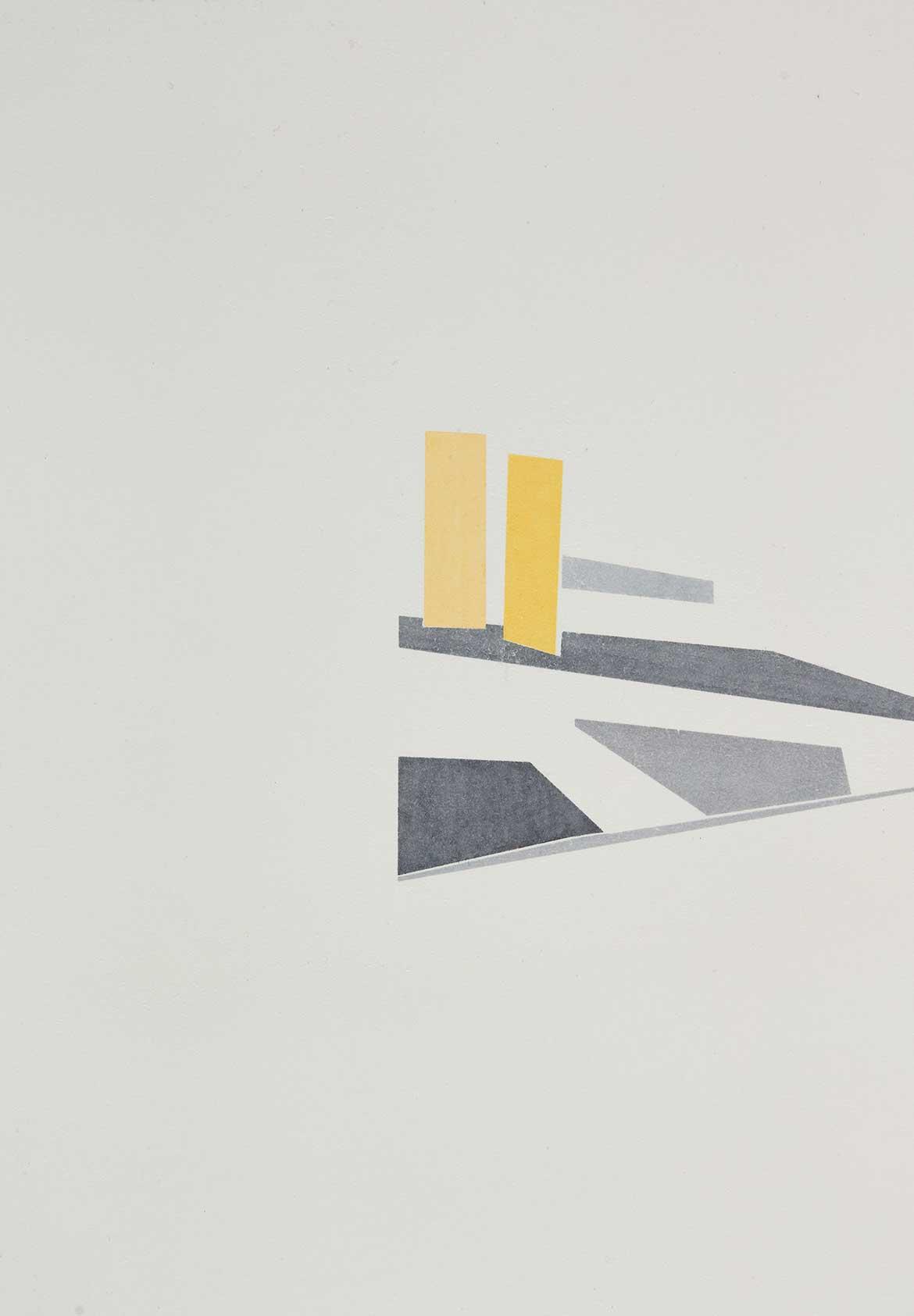 Cover_Aquarell_Malerei_Venezia_Nina_Gospodin