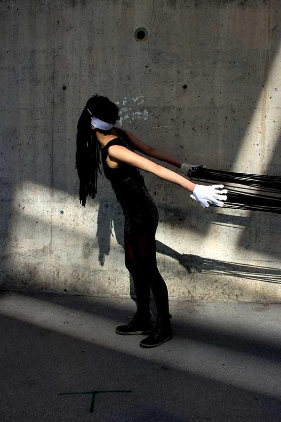Real-Reality_Resonanz_Projekt_Barcelona_Nina_Gospodin_3