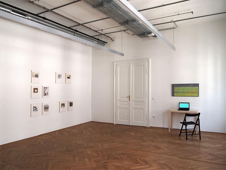 Dada_Data_Prelude_to_Foundation_Nina_Gospodin_Installation_Ausstellung_Angewandte_Wien