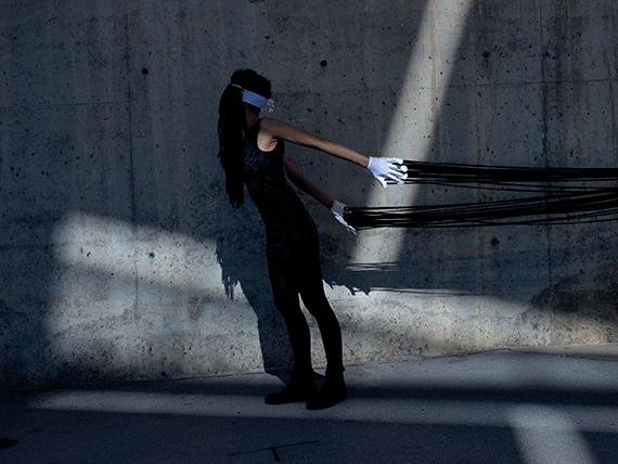 Link zum Kunstprojekt Real Reality