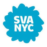 sva_logo