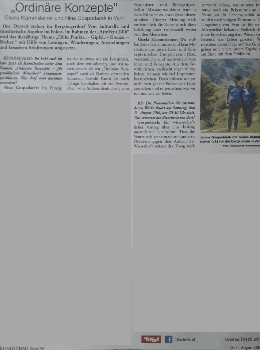 Artikel-Zeitung-Rundschau-Presse-Nina-Gospodin-2016