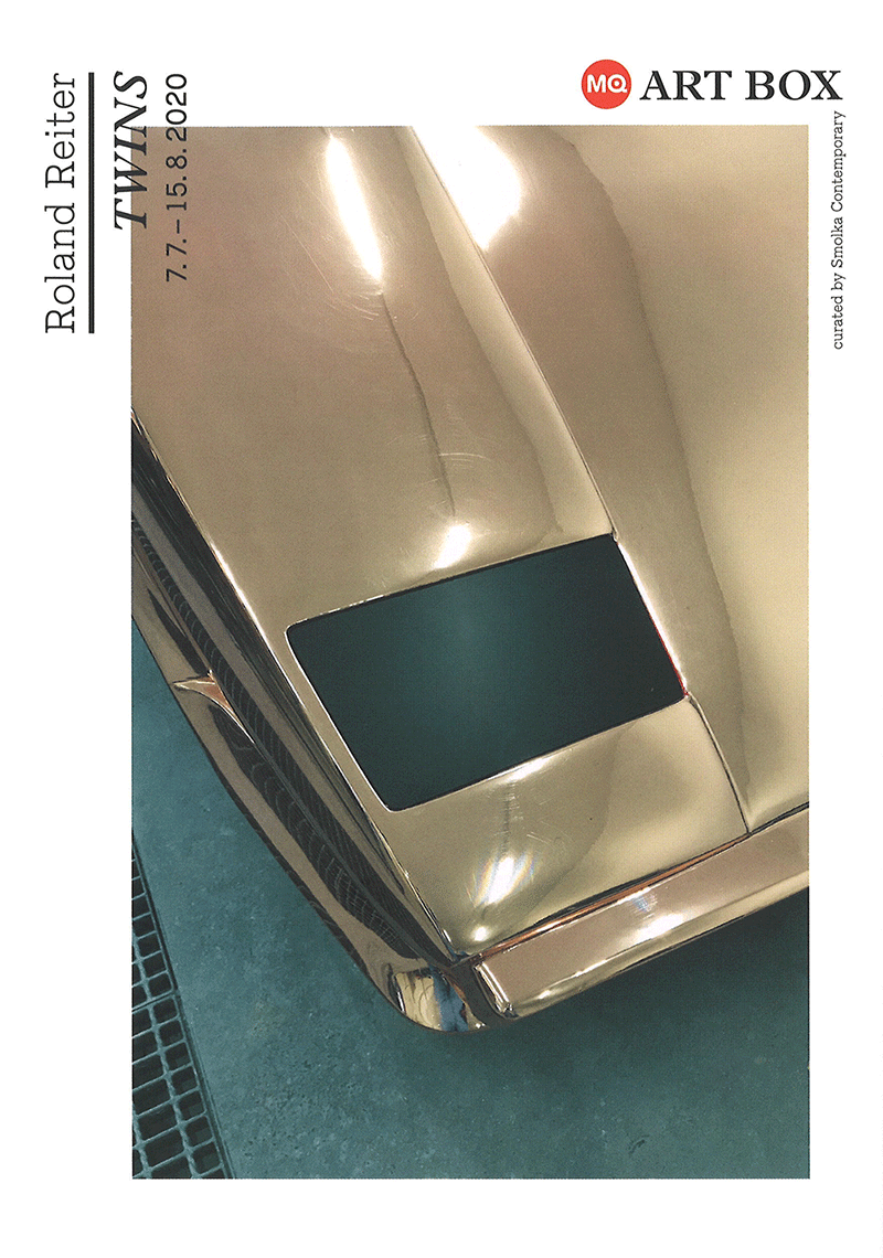 Artbox_Roland_Reiter_Publikation